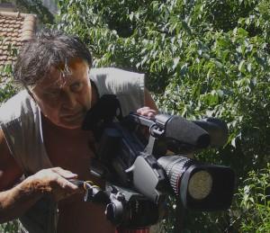 Entomologie et cinéma de Gerard Muller ger004-300x259